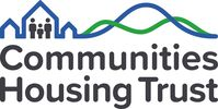 Communities Housing Trust